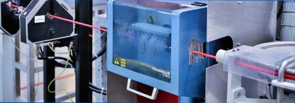 Тестирование нагревательного кабеля DEVIflex и DEVIsafe
