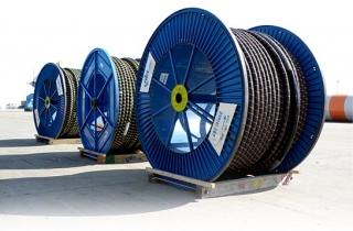 Особенности приобретения кабельно-проводниковой продукции у дилера и производителя