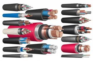 Экономические предпосылки формирования ассортимента кабельно-проводниковой продукции