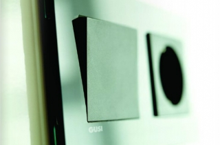 Характеристики продукции GUSI Electric