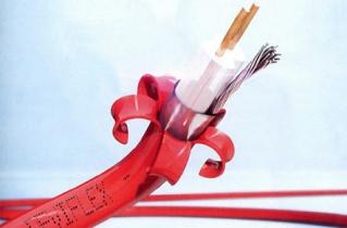 Новое слово в кабельно-проводниковой продукции – новинки от DEVI