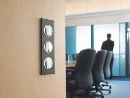 Функционал выключателей: от мала до велика