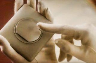 Беспроводные выключатели — будущее уже пришло