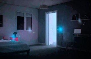 Как создать уютный интерьер с помощью розеток и выключателей