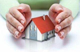 Современные технологии на страже безопасности вашего дома (часть 1)