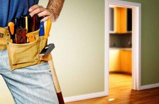 Какие устройства и системы необходимо установить во время ремонта – отвечаем на главный квартирный вопрос