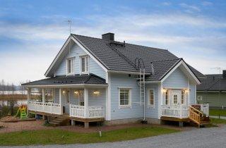 Лайфхаки для частного дома: об электроприборах, которые сделают вашу жизнь комфортной