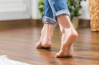 5 вопросов, которые стоит задать себе перед установкой теплого пола
