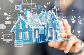 Датчики: как маленькие устройства сделают ваш дом комфортным и безопасным