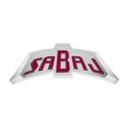 Распределительные щиты Sabaj (Польша)