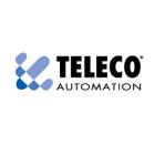 Фото Беспроводная система управления Teleco Automation
