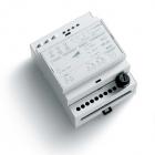 Светорегуляторы (радиодиммеры)