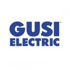 Электрофурнитура GUSI Electric