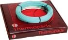 Двухжильные нагревательные кабели Thermopads