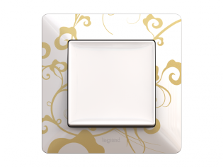 Рамка 1-я ампир бел. осн..png