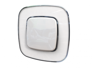 Allure white mirror.png