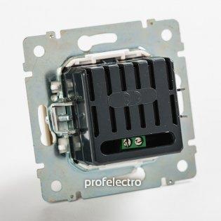 770061 Механизм светорегулятора поворотный белый Valena Legrand на profelectro.com.ua