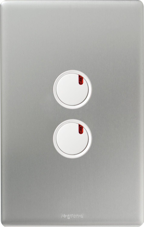 кнопочные выключатели