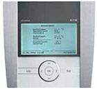 Eaton Home-Manager для системы умный дом от Eaton Xcomfort