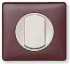 Кнопка Celiane™ Legrand