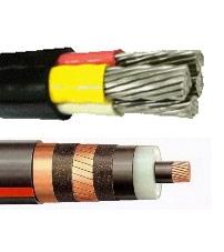 Кабель силовой электрический от Катех-Электро