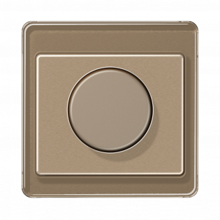 Фото JUNG_SL500_gold-bronze_dimmer.png