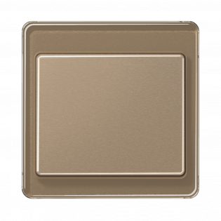 Фото JUNG_SL500_gold-bronze_switch.png