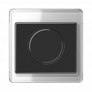 Фото JUNG_SL500_silver-black_dimmer.png