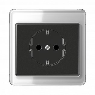 Фото JUNG_SL500_silver-black_socket.png