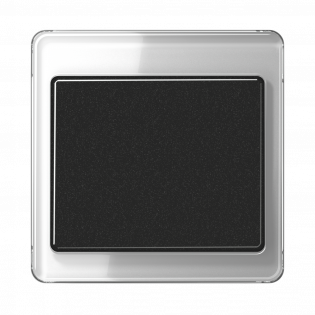 Фото JUNG_SL500_silver-black_switch.png