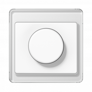 JUNG_SL500_white_dimmer.png