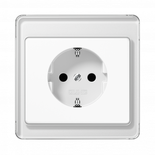 Фото JUNG_SL500_white_socket.png