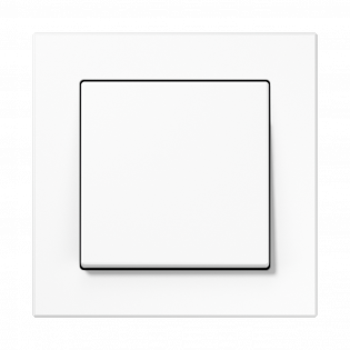 Фото 11JUNG_AC_white_switch.png