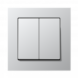 Фото 22JUNG_AC_aluminium_2-gang-switch.png