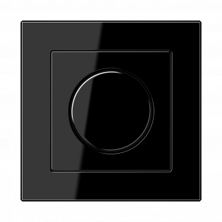 Фото 33JUNG_AC_black_dimmer.png