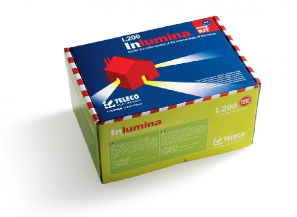 INLUMINA--L200.jpg