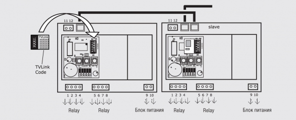TVRCD868A04N схема.jpg