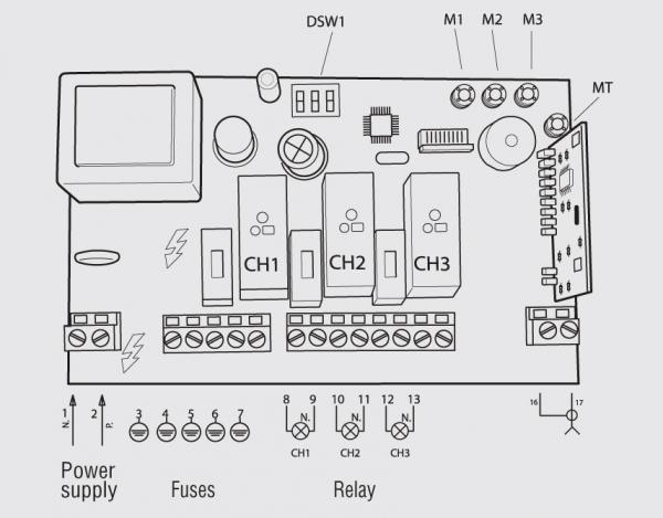 TVRCL868A03 схема.jpg
