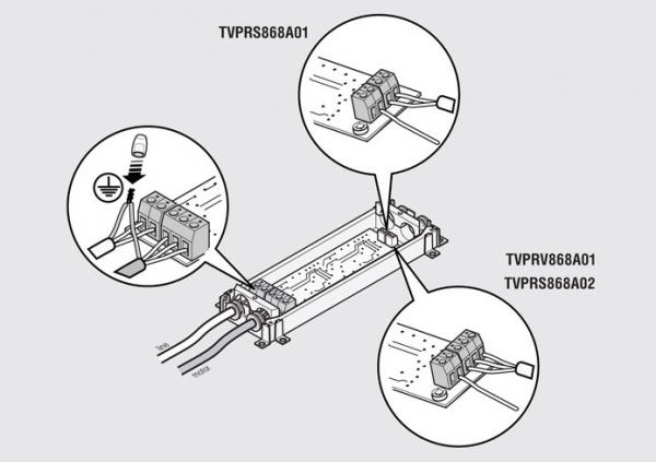 TVPRS868A01 схема.jpg