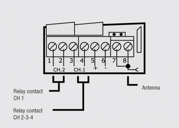 TVRCM868A02 схема.jpg