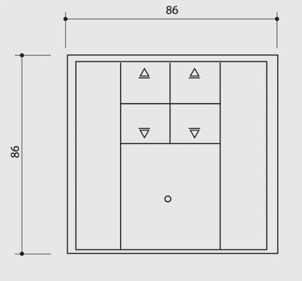 TVTXC868A04 схема.jpg