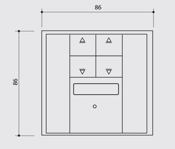 TVTXC868C04 схема.jpg
