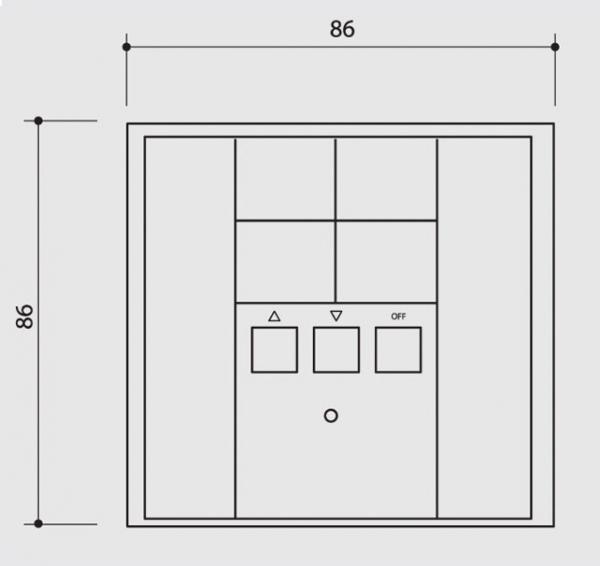 TVTXC868A07 схема.jpg
