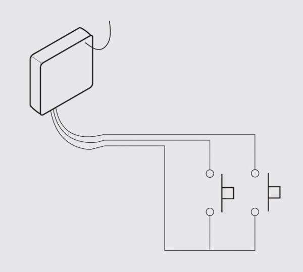 TVTXL868B02 схема.jpg