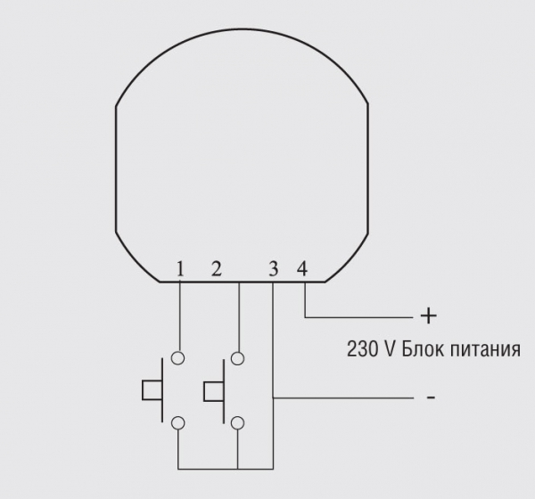 TVTXL868A02 схема.jpg