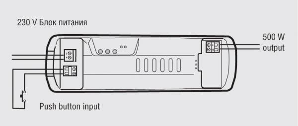 TVDMM868A08 схема.jpg