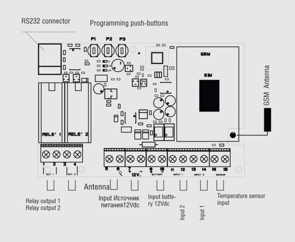 TVGSM100 схема.jpg