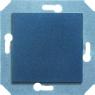 Выключатель одноклавишный однотактный (кнопка) 10 А, 250 В~