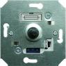 Светорегулятор поворотно-нажимной 50-600Вт