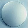 Светорегулятор поворотный, поворотно-нажимной 60-500Вт